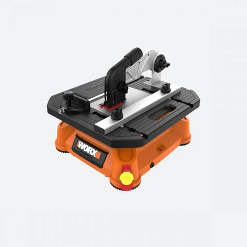 WORX WX572L BladeRunner x2 Portable Tabletop
